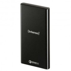 Power Bank INTENSO 7334530 10000 mAh Negru