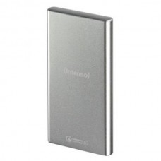 Power Bank INTENSO 7334531 10000 mAh Alb