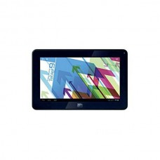 Tabletă Best Buy BEST BUY 1779 9