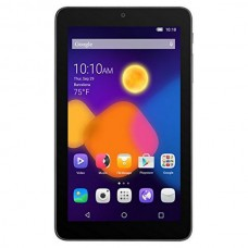 Tabletă Alcatel Pixi 3 Onetouch 7