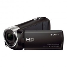Cameră Video Sony HDR-CX240E Handycam Full HD Negru