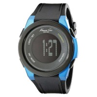 Ceas Bărbați Kenneth Cole 10022808 (47 mm)