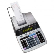 Calculator Canon MP1211-LTSC