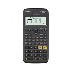 Calculator Casio FX-82 SPX Negru