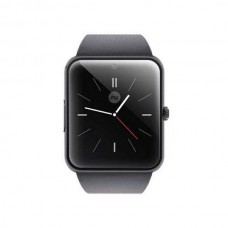Smartwatch ORA PRISMA PHONE 2 1.54