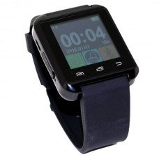 Smartwatch iggual IGG313350 1,44