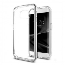 Husă iPhone 6 Ref. 110303 TPU Transparent