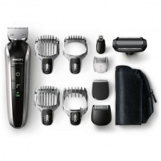 Aparat de Tuns Philips QG3380/16 Series 7000 Multigroom 50 min
