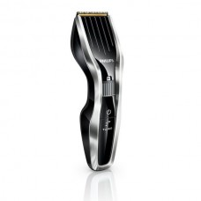 Aparat de Tuns Philips HC5450/16 Series 5000 Hairclipper 90 min