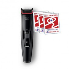 Aparat de Ras Philips BT5200/16 Series 5000 Beardtrimmer