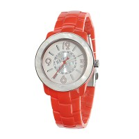 Ceas Damă Miss Sixty R0753122501 (39 mm)