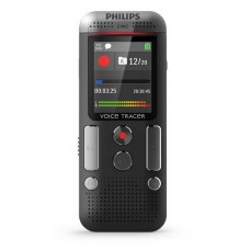 Aparat de Înregistrat Philips Voice Tracer 2500