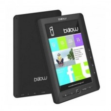 Culoare Book Reader Billow E2TB 7