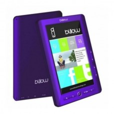 Culoare Book Reader Billow E2TP 7