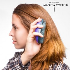 Peria Magic Coiffeur