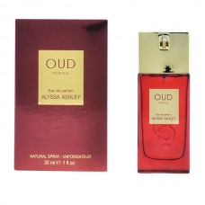 Alyssa Ashley - OUD POUR ELLE edp 30 ml