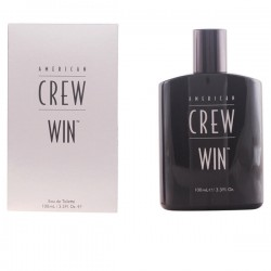 American Crew - WIN edt 100 ml