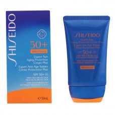 Shiseido - EXPERT SUN AGING PROTECTION cream plus wet force 50 ml