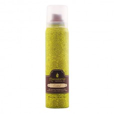 Macadamia - CONTROL working spray 100 ml