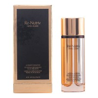 Estee Lauder - RE-NUTRIV ULTIMATE DIAMOND sculpting dual infusion 25 ml