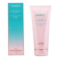 Jeanne Piaubert - NOURILYS soin corps 200 ml