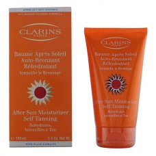 Clarins - AFTER-SUN baume autobronzant 150 ml