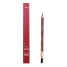 Clarins - CRAYON sourcils 03-soft blond 1,3 gr