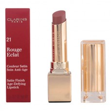 Clarins - ROUGE ECLAT 21-tawny pink 3 gr