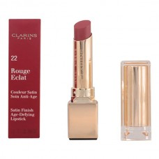 Clarins - ROUGE ECLAT 22-red paprika 3 gr