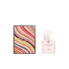 Paul Smith - PAUL SMITH EXTREME WOMEN edp 30 ml