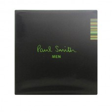 Paul Smith - PAUL SMITH MEN edt 30 ml