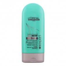 L'Oreal Expert Professionnel - VOLUMETRY anti-gravity volumizing conditioner 150 ml