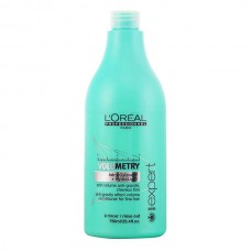 L'Oreal Expert Professionnel - VOLUMETRY anti-gravity volumizing conditioner 750 ml