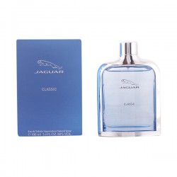 Jaguar - JAGUAR BLUE edt vaporizador 100 ml