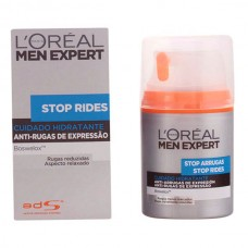 L'Oreal Make Up - MEN EXPERT stop rides 50 ml