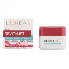 L'Oreal Make Up - REVITALIFT hydra-cream PNM 50 ml