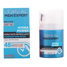 L'Oreal Make Up - MEN EXPERT hydra power gel 50 ml