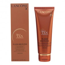 Lancome - FLASH BRONZER gel corps 125 ml