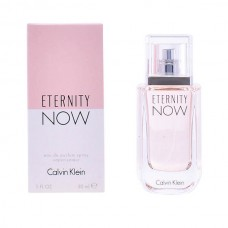 Calvin Klein - ETERNITY NOW edp 30 ml