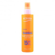 Biotherm - SUN spray lacté SPF15 200 ml