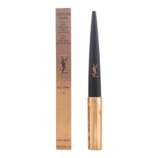 Yves Saint Laurent - COUTURE KAJAL 3in1 02-bleu cobalt 1,5 gr