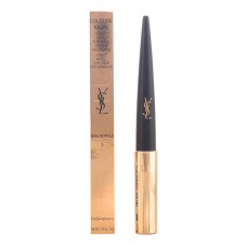 Yves Saint Laurent - COUTURE KAJAL 3in1 03-bleu petroleo 1,5 gr