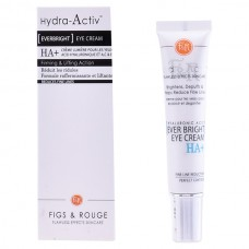Figs & Rouge - HYDRA-ACTIV eye cream 15ml