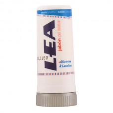 Lea - ORIGINAL SHAVING soap stick 50 gr