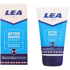 Lea - SENSITIVE SKIN LEA after shave balm 3 in 1 125 ml