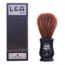 Lea - LEA CLASSIC shaving brush