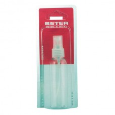 Beter - SPRAY BOTTLE plastic 1 pz