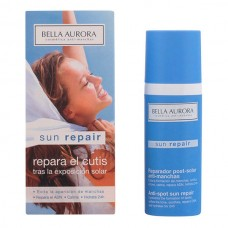 Bella Aurora - SUN REPAIR anti-manchas 50 ml