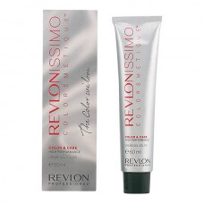 Revlon - REVLONISSIMO Color & Care High Performance NMT 8.3 60 ml