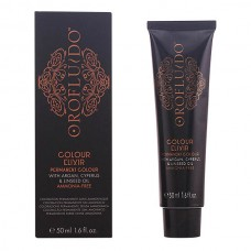 Orofluido - OROFLUIDO permanent colour 50 ml 9